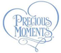 Precious Moments - Free Shipping w/ $99+ Orders