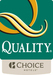 Quality Inn by Choice Hotels Coupons