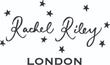 Rachel Riley Coupons