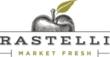 Rastelli Market Coupons