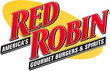 Red Robin - 15% Off Dine-In or To-Go Offer