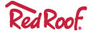 Red Roof Inn - Up to 20% Off w/ Advanced Booking