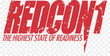 REDCON1 Coupons
