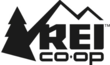 REI - Up to $20 Off One REI Class, Outing or Event