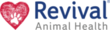 Revival Animal Health Coupons