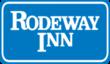 Rodeway Inn Coupons