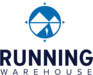 Running Warehouse - $9.95 Overnight Shipping