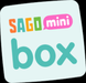 Sago Mini Box Coupons