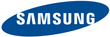 Samsung -  5% Off Any Order