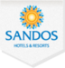 Sandos Hotels Coupons