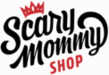 Scary Mommy Coupons