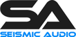 Seismic Audio - Free Same Day Shipping