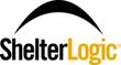 Shelter Logic Coupons