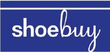 ShoeBuy Coupons