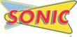 Sonic Drive-In Coupons