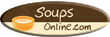 SoupsOnline.com - Up to 40% Off Sales and Specials