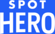 Spot Hero Coupons