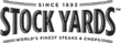 Stock Yards Coupons