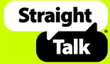 Straight Talk - $5 for 1GB of Data