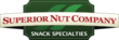 SuperiorNutStore.com Coupons