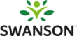 Swanson_vitamins136