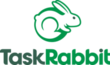 TaskRabbit Coupons