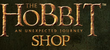 The Hobbit Shop Coupons