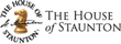 The House of Staunton Coupons