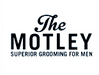 The Motley Coupons