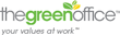 TheGreenOffice - Free Next-Day Delivery with $49 Order