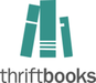 ThriftBooks Coupons