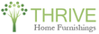 Thrive Home Furnishings