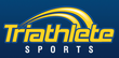 Triathlete Sports - 10% Off First Order w/ Email Signup