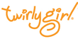 TwirlyGirl Coupons