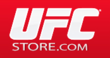 UFC Store - Free Shipping w/ $50+ Order
