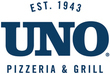 Uno Chicago Grill Coupons