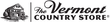 Vermont Country Store Coupons