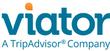 Viator A TripAdvisor Company Coupons