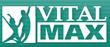 VitalMax Vitamins Coupons
