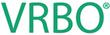 VRBO.com Coupons