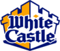 White Castle - Waffle Sliders: Buy 1, Get 1 Free