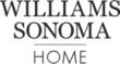 Williams Sonoma Home Coupons