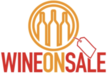 WineOnSale Coupons