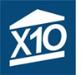 X10.com Coupons
