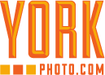York Photo Labs