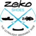 Zeko Shoes Coupons