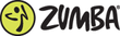 Zumba - Extra 10% Off And Free Shipping