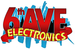6th Ave Electronics