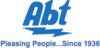 Abt.com