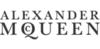 Alexander McQueen US